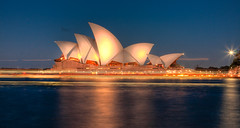 """Sydney Opera House • <a style=""""font-size:0.8em;"""" href=""""http://www.flickr.com/photos/54083256@N04/5003939326/"""" target=""""_blank"""">View on Flickr</a>"""