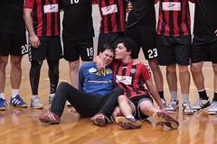 2010 NSW Handball League Final CHC v HH (146) (Handball ACT) Tags: handball 2010 sydneyolympicpark europeanhandball sydneyhandball hillsheat canberrahandballclub nswhandballleague2010 handballaustralia australianhandball queenslandhandball qldhandball nswhandball sahandball canberrahandball acthandball