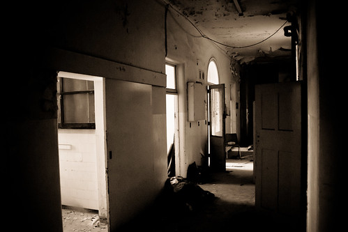 Old Joburg General Hospital-75