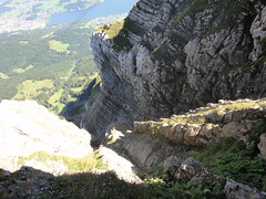 BaselSept2010-67 (julsc) Tags: mountains alps schweiz switzerland suisse pilatus alpen swissalps swissmountains mountpilatus
