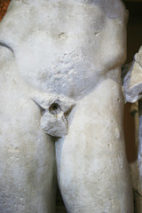 penisring selber machen dominanter sex