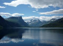 Norway 2010 - 17 004