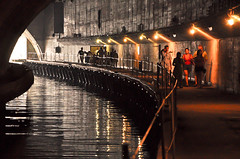 cimmeria again (nevertorun) Tags: sea summer museum nuclear ukraine submarine balaklava crimea blacksea base 2010 лето крым море украина черноеморе ìîðå балаклава cimmeria ëåòî óêðàèíà êðûì ×åðíîåìîðå