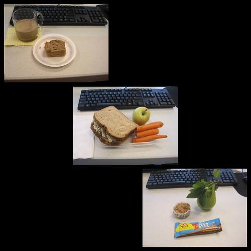 2010-09-09 food