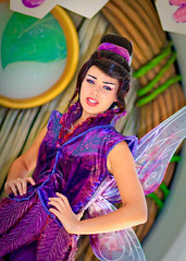 ~Disney Fairies - Vidia~ (SDG-Pictures) Tags: california costumes canon fun dance outfit purple dancing bell disneyland joy performance performing disney pixie entertainment perform southerncalifornia orangecounty dust anaheim pixies vidia enjoyment themepark entertaining disneys disneylandresort disneycharacters fairywings 9410 disneylandpark purplefairy 18aperture disneyfairies disneycostumes 85mmlens fairycostumes canonxsi takenbystepheng pixiehollow canonxsirebel charactersflyingtinker friendstinkerbelltinker bellmagicmagicalpixie september42010 vidiacostume vidiavidia
