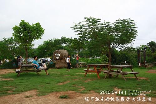 桃園觀音向陽農場20100918-109