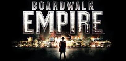 Boardwalk-Empire-Serie-a-regarder-rentree-2010