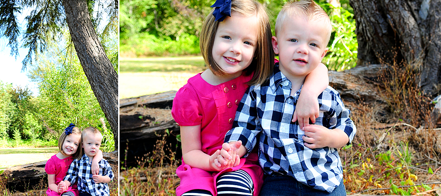 edgewood family photographer 7