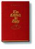 2. Auflage 1946
