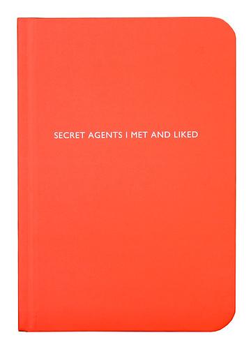 Secret-Agents_155