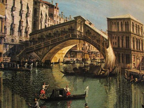 المدن, الأكثر, العـآلم, رومـآنسيه