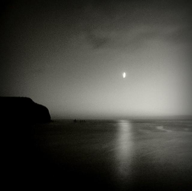 moonlight things #52030032
