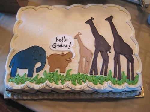 Goober cake_r