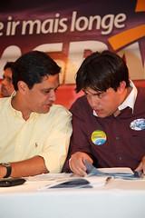 Ricardo assina Pacto da Juventude (25) (Ricardo Ferraço) Tags: propaganda da ricardo politica 156 juventude senador pacto assina
