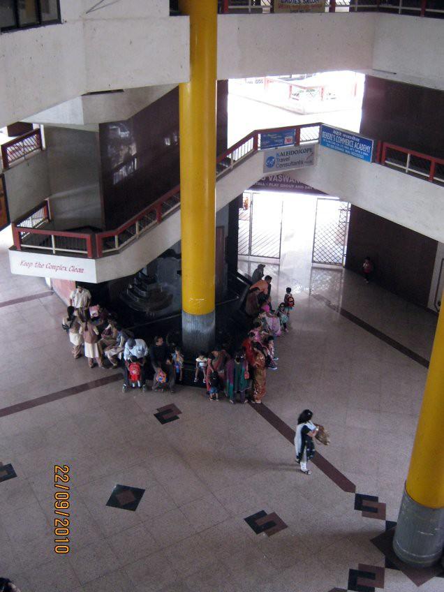 Parmar Trade Center IMG_3008