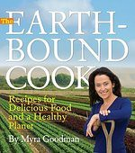 5020273867 652ee9b095 m Cookbook review: The Earthbound Cookbook