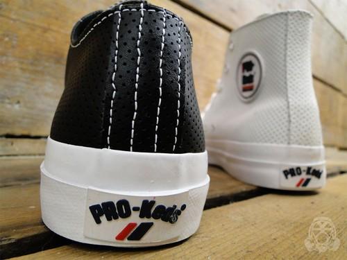 Pro-Ked-8-800x600