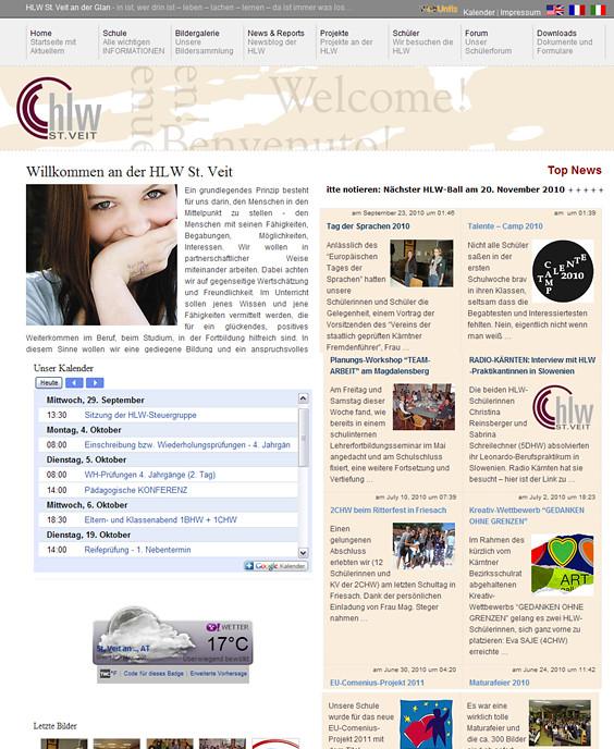 HP_2010_Gesamt-Bild