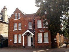 Picture of Red House Surgery