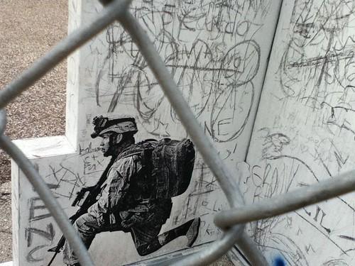 Grafetti2