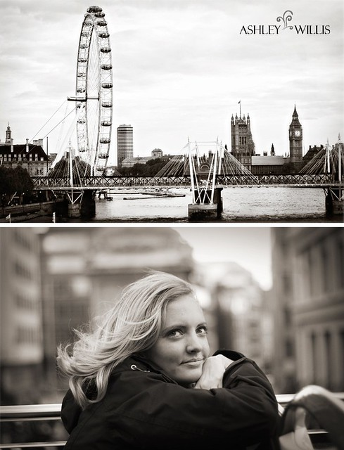 London-Travels