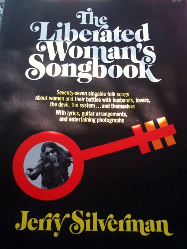 The Liberated Woman's Songbook