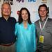 Roger & Julie Corman - Lifetime Achievement Award