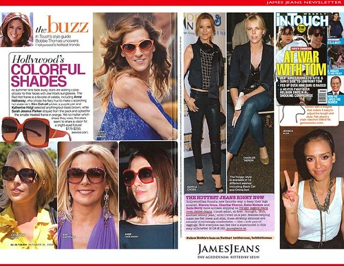 InTouch_oct26
