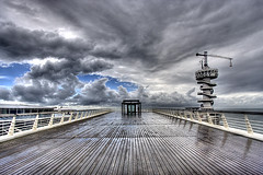"Pier • <a style=""font-size:0.8em;"" href=""http://www.flickr.com/photos/45090765@N05/5026256631/"" target=""_blank"">View on Flickr</a>"