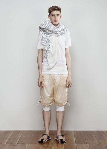 Jesper Larsson0093_sacai man SS11(Fashionsnap com)