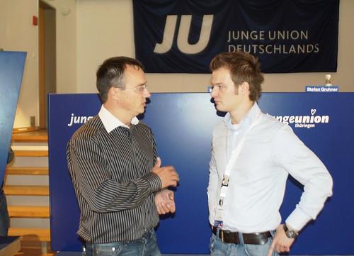 JU Thüringen (28)
