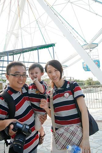20100922-小人國-138