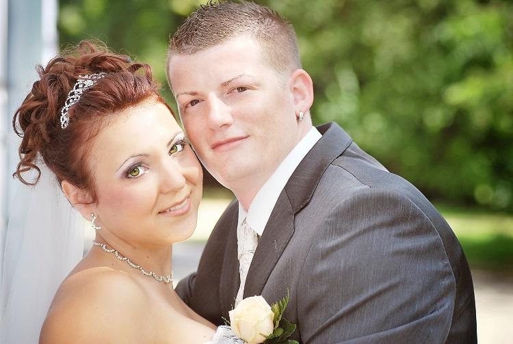 svadba (19)