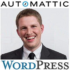 Matt-Mullenweg-Automattic-WordPress