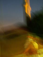 IMGP0998 (glissé(e)s) (moonlynx777) Tags: street trip travel art graffiti crazy noir sarajevo mostar tag apocalypse scene ombre lumiere balkans rue guerre 777 blanc misericorde chemin vie urbain ruines floue brut haos bosnie romantisme periple moonlynx777