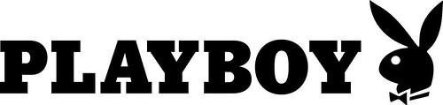 LogoKomplettBlack