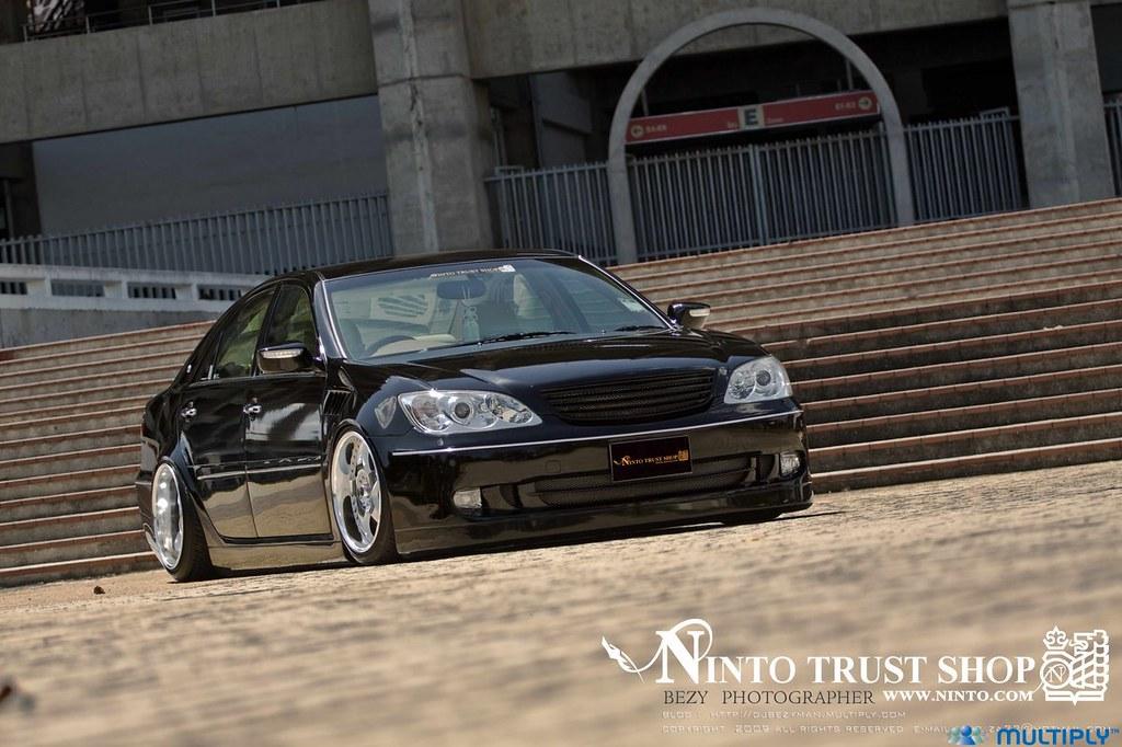 ninto-IMG-7574478