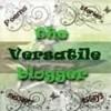 versatile-bloggeraward-150x150