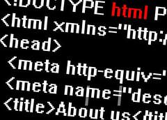 html-code