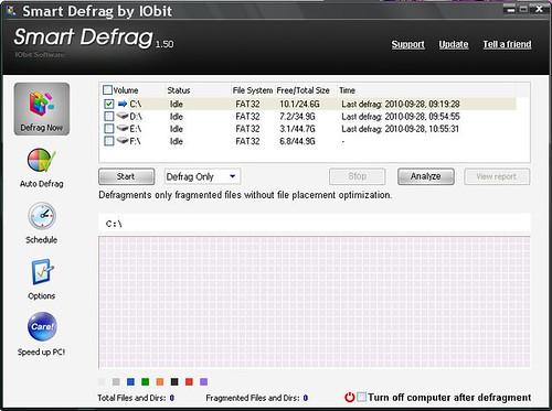 download game offline warcraft 3 mien phi