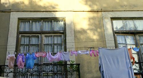 Lisabona_8