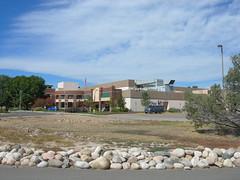 CSU College of Veterinary Medicine