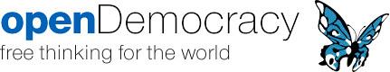 logoOpenDemocracy