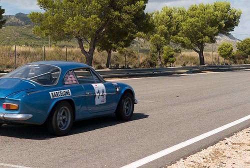 L9761387 RallyClassics 2010 en Calafat