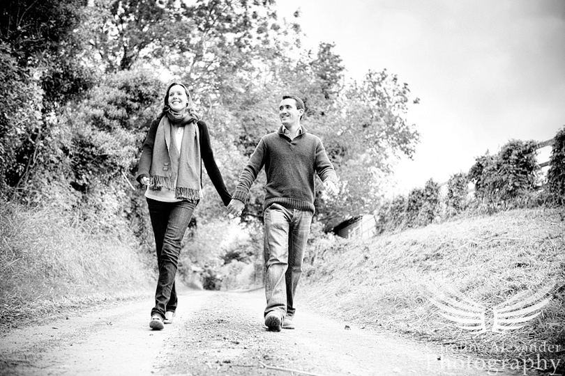 Gloucestershire Portrait Photographer 1