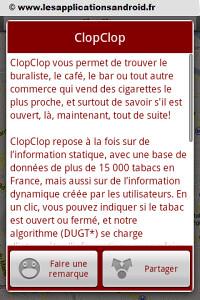 clopclop4