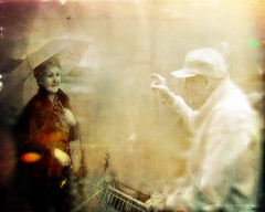 compassion (VinTije) Tags: fineartphotography vintije
