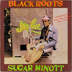 sugarminott_blackroots