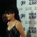 Pauly Perrette at The PFLAG LA Event  DSC00186