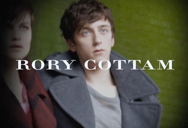 Burberry FW10 Ad Campaign_Rory Cottam4